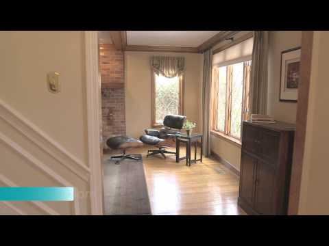 36 Constitution Drive - Southborough, MA - Video Tour