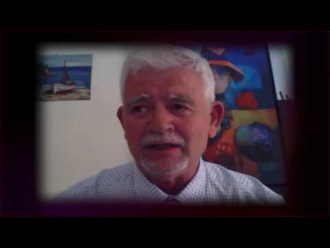 3 Aportaciones de Bruner a la psicología evolutiva y de la educación en hispanoamérica