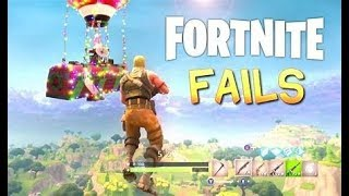 FUNNIEST BUILDING TROLL   Fortnite Funny Fails and WTF Moments