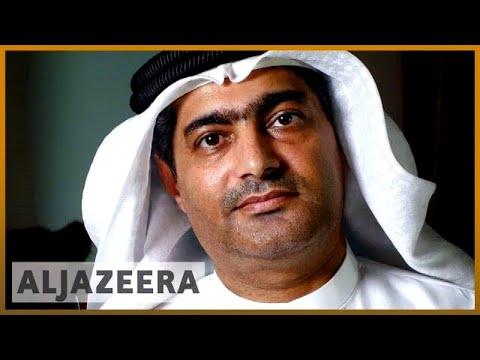 🇦🇪🇧🇭UAE, Bahrain send activists to jail for speaking up l Al Jazeera English