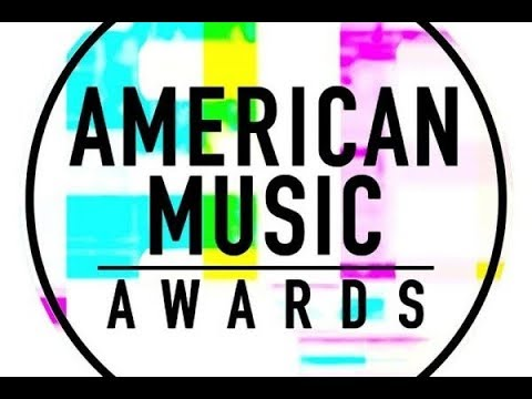 AMERICAN MUSIC AWARDS 2017!! NOMINATIONS!! VOTE NOW!!