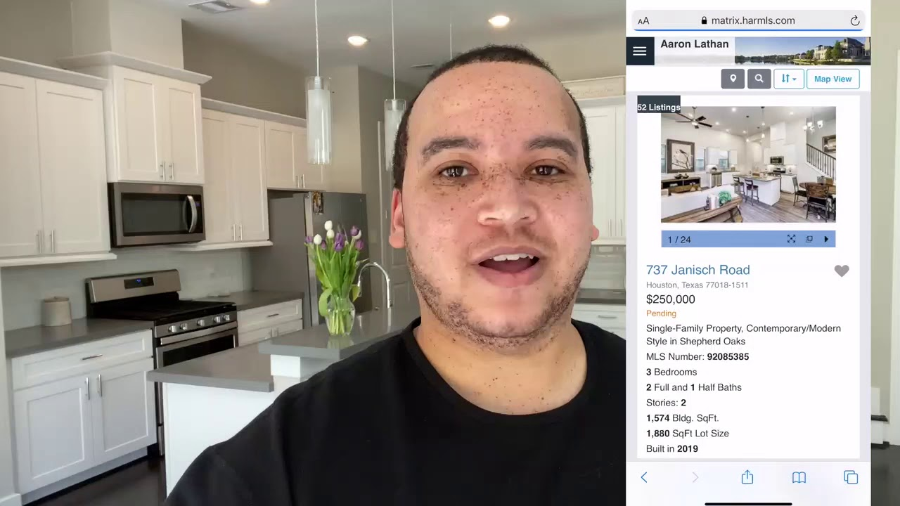 Get Your Free Home Value Tracker Tool | Your Agent Lathan
