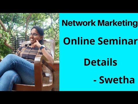 network-marketing-online-seminar-5th-april-10am--5-pm