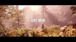 Far Cry Primal | Story trailer | PS4