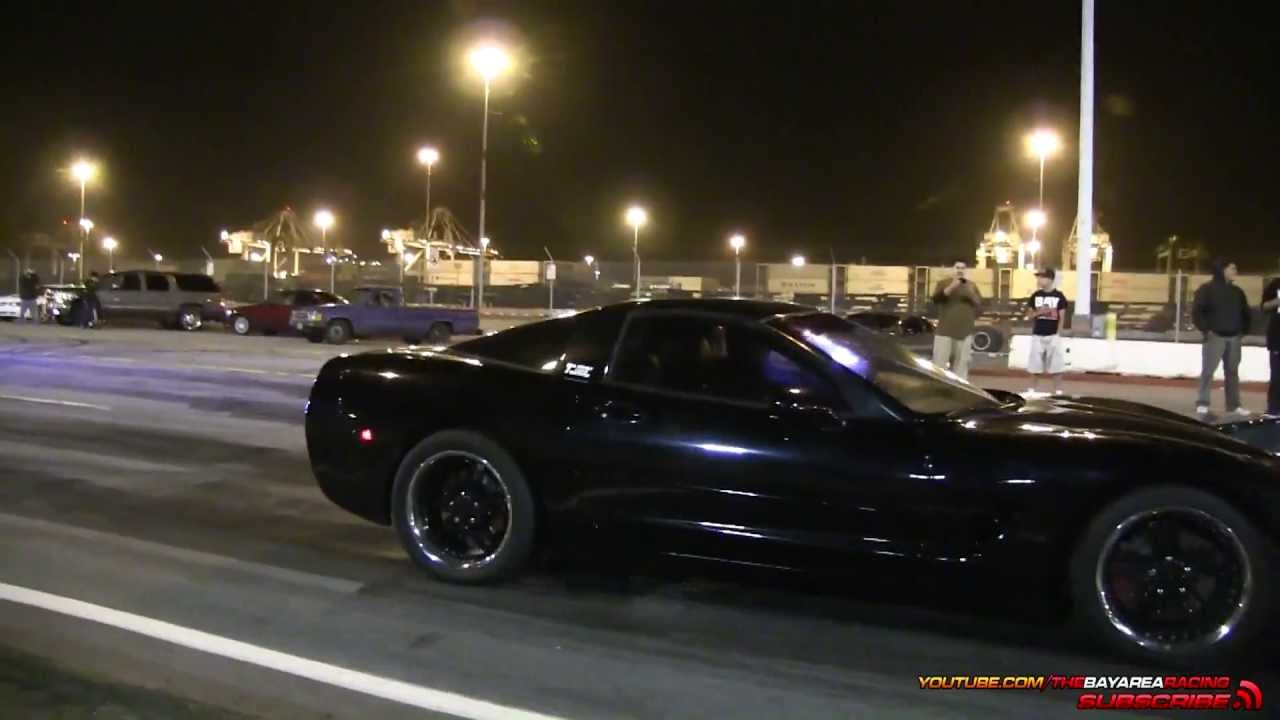 corvette vs trans am youtube. Black Bedroom Furniture Sets. Home Design Ideas