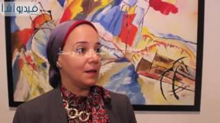 بالفيديو: عضو مجلس نواب كيفية تمثيل المصريين في الخارج