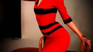 Miranda Kerr Harper s Bazaar Australia August 2012