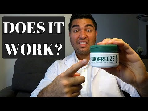 does-biofreeze-help-with-pain?-review-and-opinions