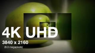 8k 4k HD SD Display Resolutions Watch In 8k In CHROME