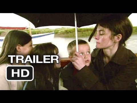 Everyday   1 2012  Shirley Henderson Drama HD