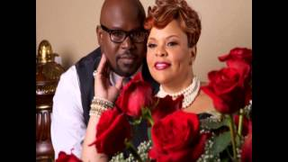 tamela mann back in the days praise