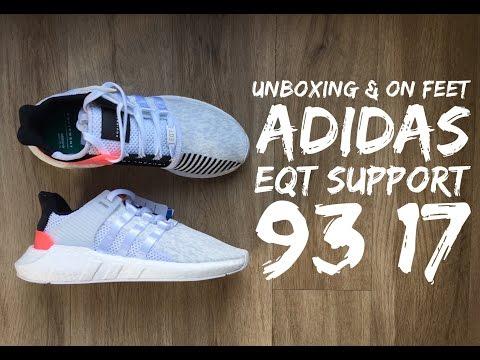 eqt label cap Adidas