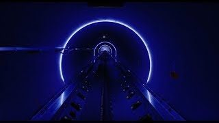 How Hyperloop One's System Becomes Reality thumbnail