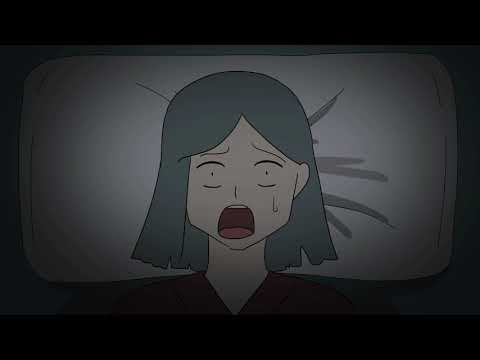 Download My Mentally ill Son Horror Story Animated