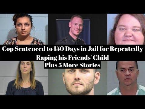 taped friends rape sentenced - 480×360