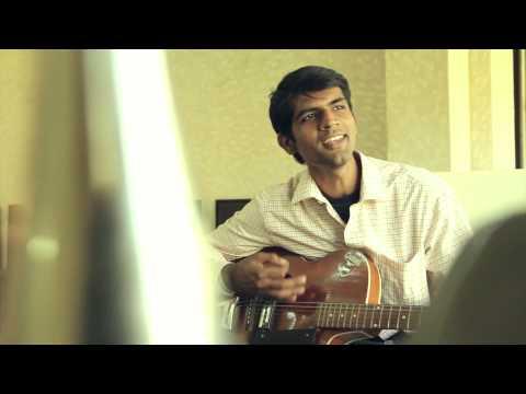 Copy of Jeena Jeena Official Video Song | Atif Aslam, Anngad Pandey