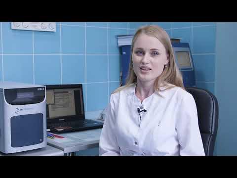 Сдать анализы в Челябинске. Расшифровка анализов. Лабораторная диагностика в ДНК Клинике.