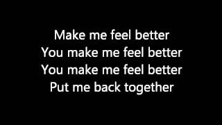 Skillet-Never Surrender (Lyrics)