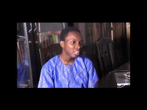 Youth innovation; Coding out of Recession