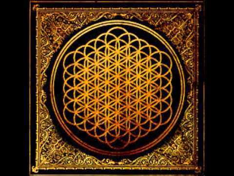 Hospital For Souls - Bring Me The Horizon (No Introduction)