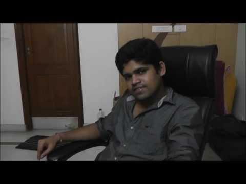 Superstar Mahesh babu Businessman Best Telugu Dubsmash II Abhay Bethiganti