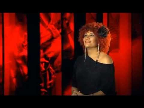 The Voice Of Armenia-Gaya