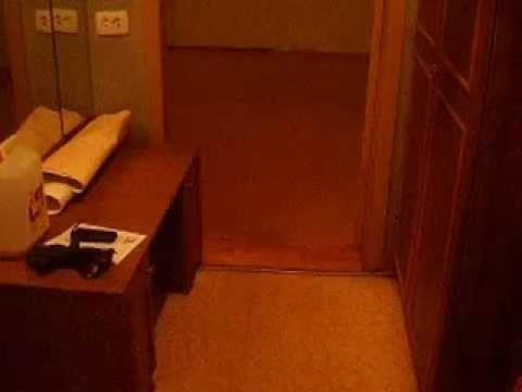 продается 2 квартира г.Волхов ул. Молодежная д. 23 б