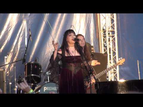 Castle Party 2008 - Closterkeller - Cisza w jej domu mp3