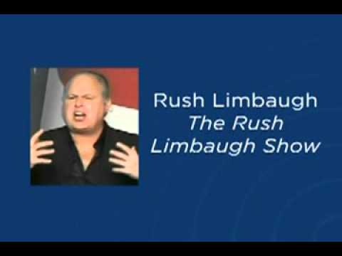 """Limbaugh Laments That Republicans """"Are Too Busy Stopping"""" Things Like LGBT Rights To Their Agenda"""