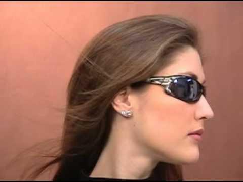 1a823cb8b Oculos Mormaii itacare - YouTube