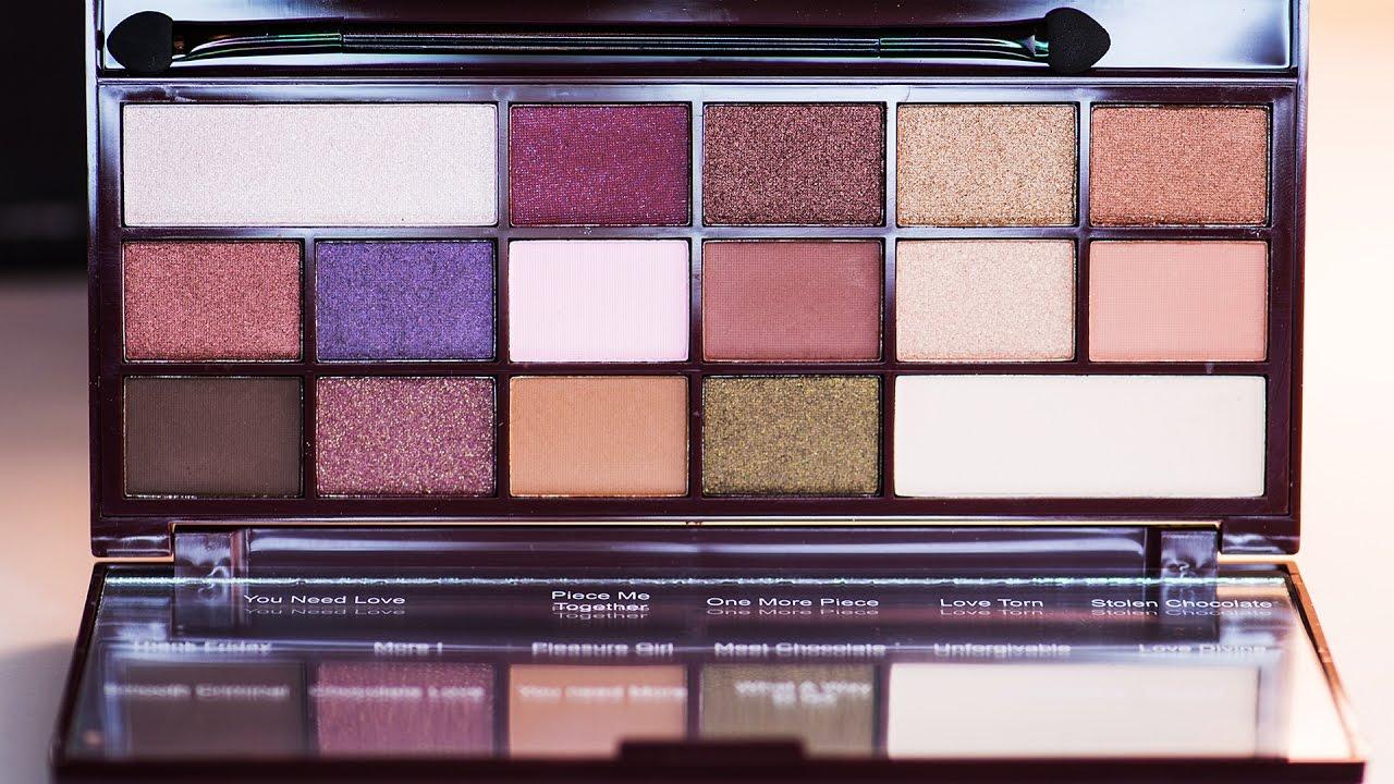Косметика flormar на makeup ☛ 100% оригинал ✿ бесплатная доставка ✿ лучший выбор и низкие цены ✿ заказывайте!