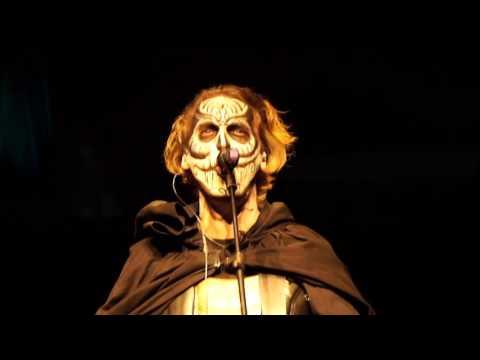 Within Temptation - Gothic Christmas - Black X-Mas