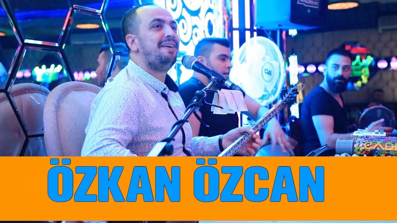 Özkan ÖZCAN -  GAZLA DOLMUŞÇUM GAZLA & TRİDİNE BANDIM & YAŞAMAK LAZIM & Ankara Oyun Havaları 2020