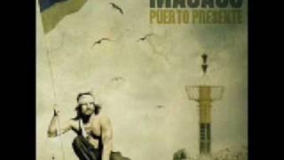 Amor Marinero - Macaco