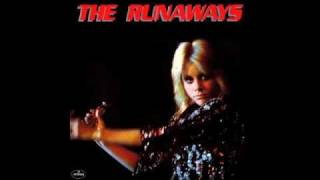 Baixar The Runaways - Rock N Roll