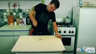 Учитесь готовить