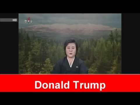 KLDR se dozvěděla, že volby v USA vyhrál Donald Trump