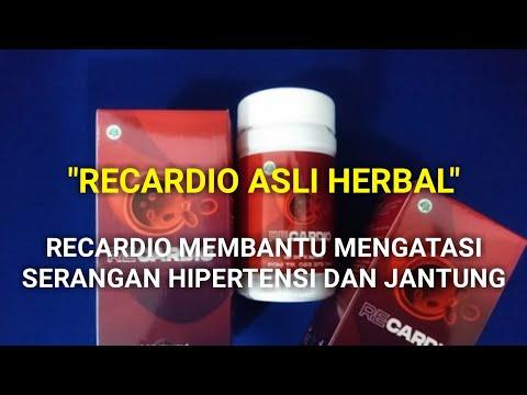 recardio-obat-herbal-|-recardio-herbal-mengatasi-serangan-hipertensi-dan-jantung-|-recardio-asli