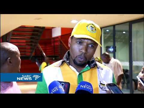 ANC eThekwini lash out ANC NEC for mishandling Zuma's recall