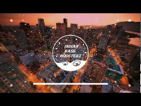 Suit Punjabi Full Song (BASS BOOSTED) | Jass Manak | Raj Kin