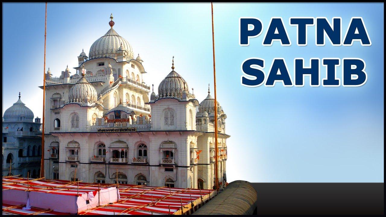 Image result for patna gurudwara