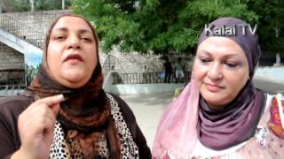 Sihem haddad..institutrice a Beja..29.06.2013
