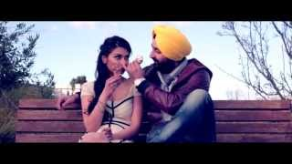 Jind | Balli Baljit | Feat.Desi Crew | Official Teaser | Full Song Coming Soon