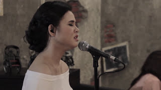Demi Lovato - Stone Cold  Live Cover  Maizura