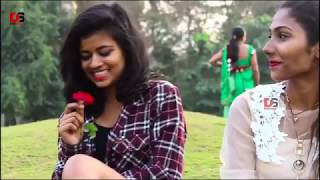 vuclip New nagpuri video hit love song dj remix video dawnload
