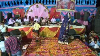 prakash mali live at sardarshahr by Aajad surolia -sanwariya thara naam hjar | radheshyam bhat