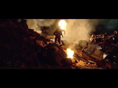 Download Tekken 2010 1080p BluRay TR 1