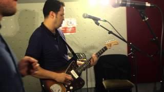 Gulcher Bird Nine Froggy 39 s Live.mp3