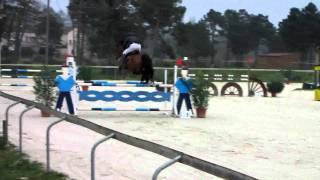 Larnax du Fougeray 1 20 m 27 03 2011