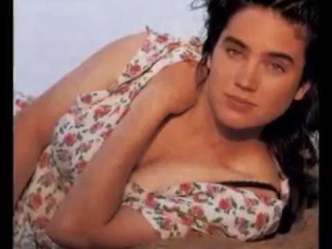 Jennifer connelly hot